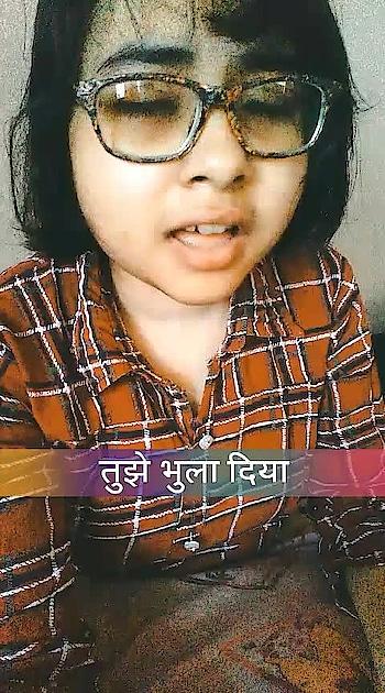 tujhe bula diya #priyankachopra #ranbirkapoor #song #Bollywood #cover #anjaanaanjaani #dance #love #music #beats #mohitchauhan #featureme #roposostar #joyoners #joyocian