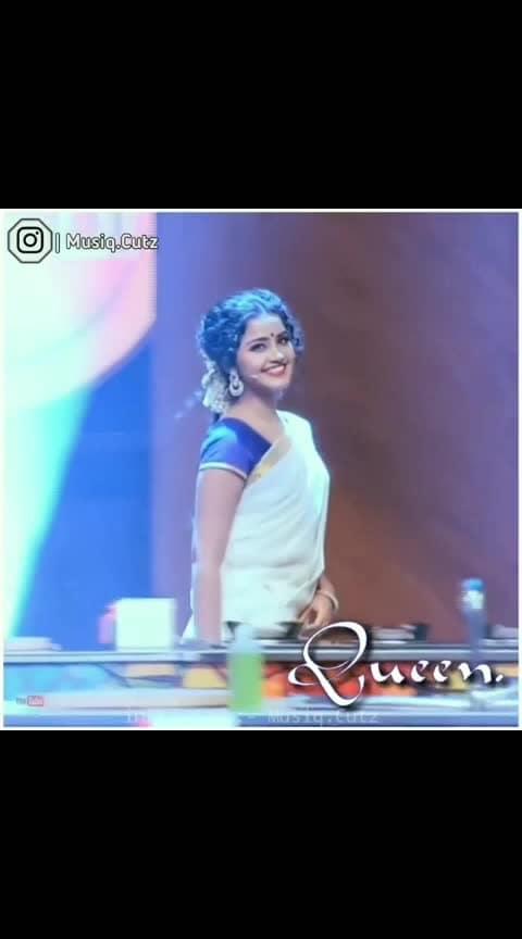 #அழக #thalaivii #queen #musiqcutz #tamilactress #tamilsonglyrics #tamillovers #tamilmoviesong #tamilactor #tamilbgm #tamillovescene #lovemelikeyoudo #arr #hiphoptamizha #hiphopthamizha #tamilalbum #tamilalbumsong #tamilindependentartist #vidyavoxfans #singapore #kollywoodcinema #kollwood #kollycinema #tamilcinema #tamiltrending #tamilstatusofficial #havocbrothers