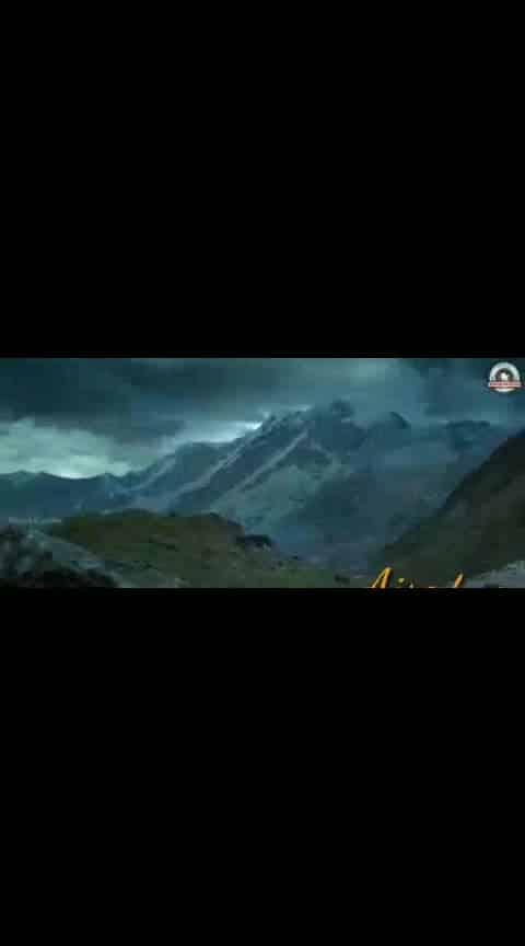 #kedarnath #kedarnathmovie #kedarnathsongs #qaafirana #shushantsingrajput #jhanvikapoor #kedarnath_song