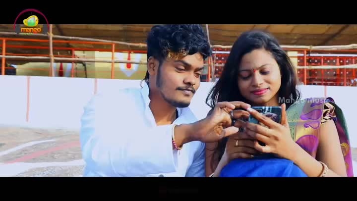#NinneChusaneOPilla  #telugu private  Album song #MaheshMachidi😎  https://youtu.be/gQmi9i_zd3s #tiktokvideo  #tiktokers #thanks-roposo-for-such-a-colourful-video #nice-sex-video #ropo-video #videosong #video #hot-hot-hot #hotvideosong #likevideos #roposo-lovesongs #tamil-hot-joke #hotvideosong #hot_video #lovevideos #maheshmachidi #roposo-telugu #roposo-hindi #non-vegjokes #desi-non-veg-joke #teluguactress #teluguwhatsappstatus #sexyvideos #non-vegjokeschannel #telugucomedyclub #telugulovesongs #roposo-style #summershine #bikinibabe #lovlevideoso  #hoties #roposo-hindi-lovefeelling-songs #hindiexpertvideo #hindimoviestatus #hindisadsong #hindi-punjabi #hindiwhatsappvideostatus