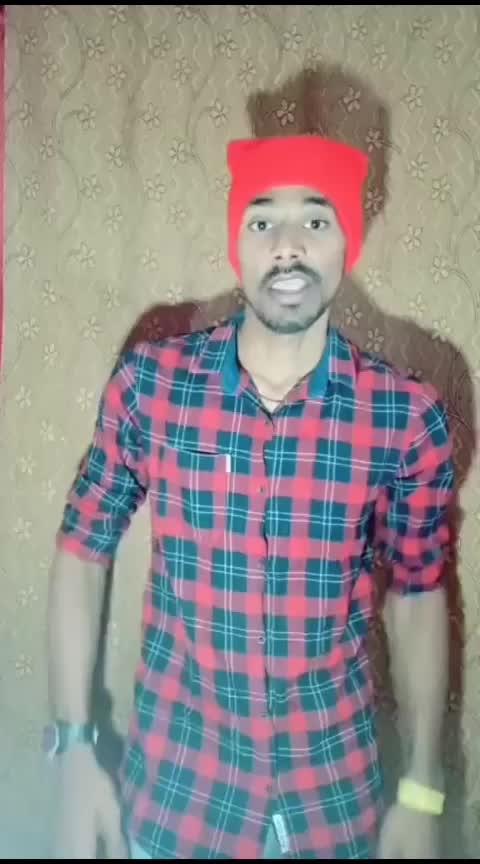 😍😎#kolisong #aagri #bets #roposo #roposobeats #roposo-telent #roposo-dance #dance #koligeet #mimarathi #marathimuser #marathimulga #talent #danceindia #zeemarathi #mumbaikar #actingwars #love #roposostarchannel