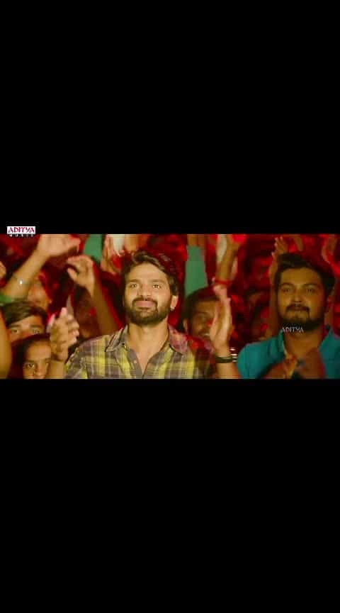 #lovlely #anupama #anupamaparameswaran #ramp #best-song #unnadhiokatezindagi
