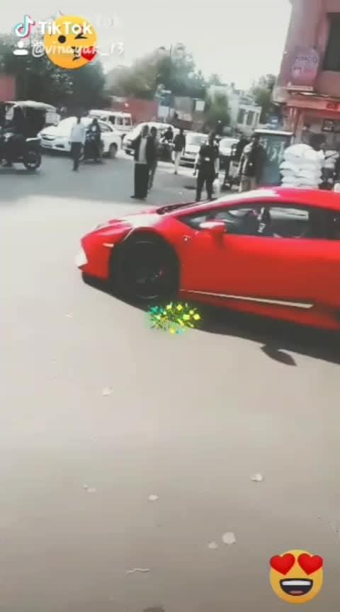 #shakira #car #cars #carstunts #lamborghini #marathon #best #song