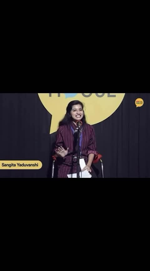 #dil  #yaduvanshi #sangita #sayari #rajendra #collage #statusvideo