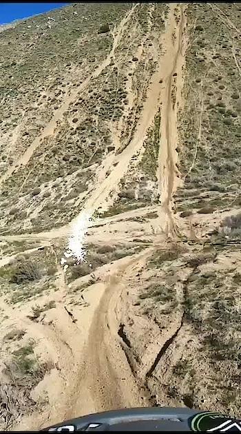 #hill climb#bike ride🚵♂️🏍