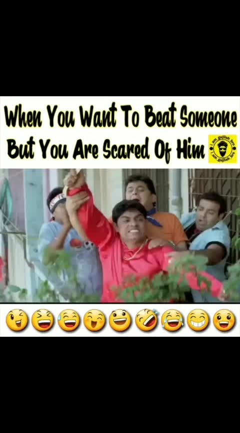 #phirherapheri #akshaykumar #roposo-funny #baburao #pareshrawal #sunilshetty #roposo-wow-indian #indiancomedy #vijaydevarakonda