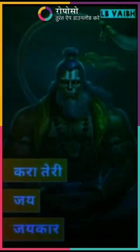 मेरे बालाजी सरकार तेरी करा जय जयकार 👌🙏 @anand_singh_97, #bajrangbali #bajarangi #balaji #jaiश्रीराम #Ram #shiva #harharmahadev #hinduism #krishna #jaishriram #incredibleindia #hanumanji #shriram #mahabharat #hanumanchalisa #jai #jaihanuman #ganesh #vishnu #love #pavan #hampi #jaibajrangbali #bhakti #omnamahshivaya #bholenath #mahakal #god