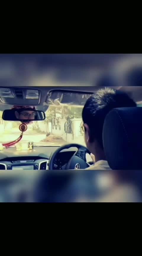 #creta #hyundai #tiktok #tiktokindia #driving #fast #speed #supercars #carsofinstagram