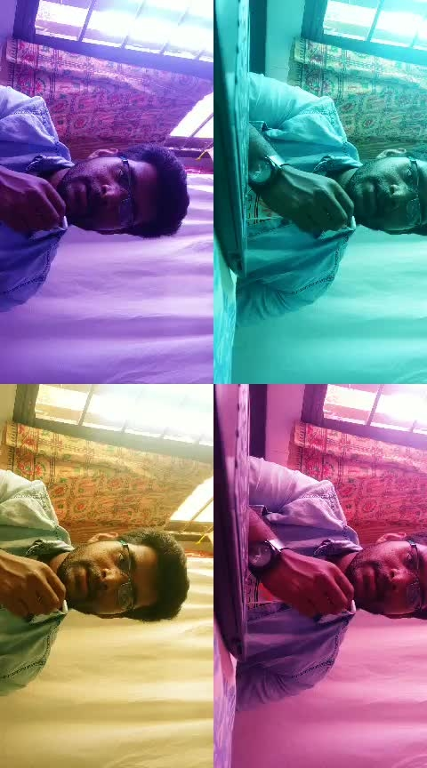 #unprofessional arist #roposo  #featureme   Priyathama neevachata kushalama...😍