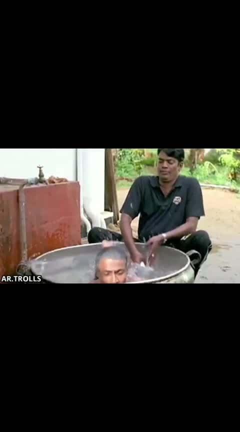 കിതച്ചെത്തും കാറ്റേ 😁 ചിങ്കിടി ചക്കം..ചക്കം.... .#kerala  #typography  #latest  #bengli-troll  #malayalam  #thuglife  #viral #trendingnow  #dj  #fast  #trolls #remixes #editing  #trendingtopic  #latesttrends #malayalam#dance  #djs  #roposo-comedy  #kerala #thug_life 😎