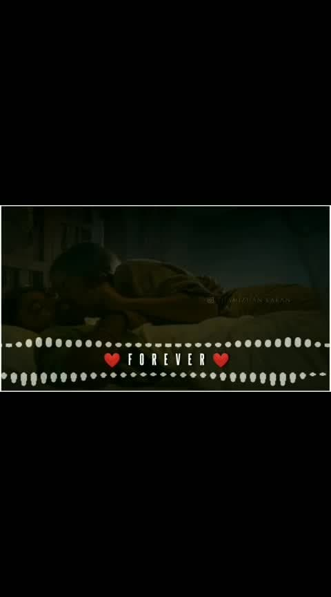 #whatsappstatusvideo #musiccafe #tamil30secstatus #tamilbgm #tamilsong #tamilcinema #tamilmovie #tamilactor #tamilvideo #tamilactress #tamillove #love #lovequotes #lovely #love_yourself #share #shareforshare #sharelove #sharethelove #friends #truefriends #truefriendship #friendsgoal I