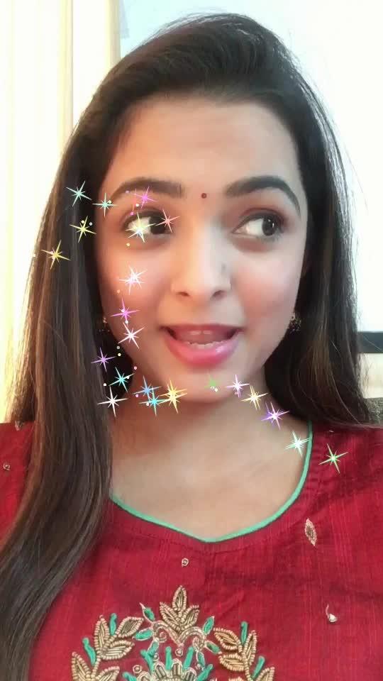#cute #cuteness-overloaded #love #beauty #roposo-beauty #roposoness #abcd #kids #girls #trendingfashion #trendeing #viral #viralvideo #roposo-fun #masti #fun #beautiful-life #life #cutiepie #indian #-india #mumbai #indianwear #theindiangirl