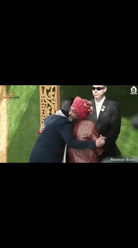 #bhuvanbam #haha-funny #akashambani #weddingideas