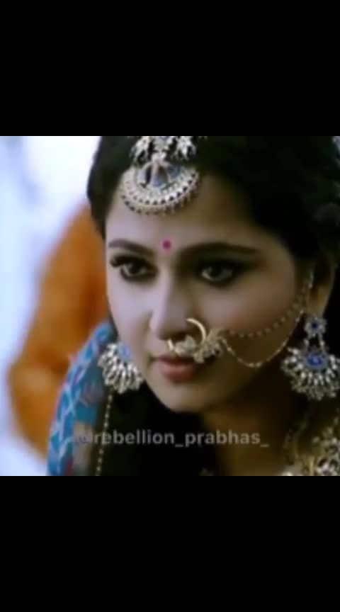 #bhahubali #bahubali #bhahubali2 #roposo-telugu #prabhas #ramyakrishna #anushkashetty #ranadaggubati #tamannaahbhatia #kattappa #satyaraj