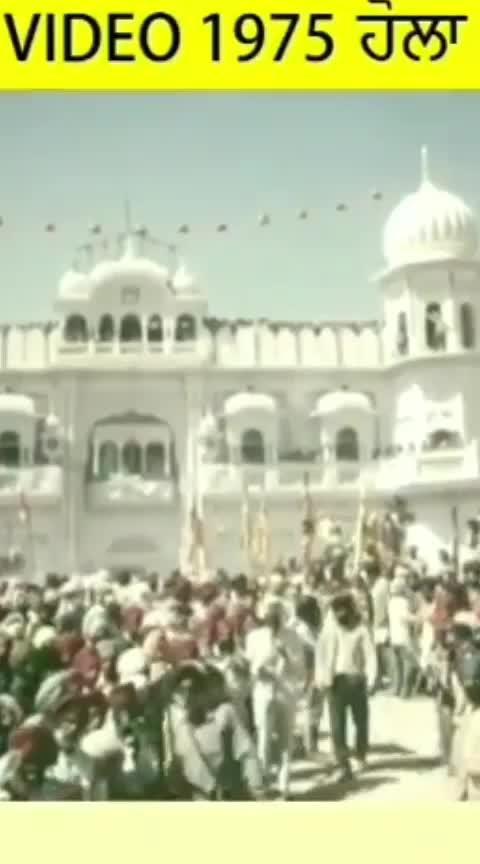 Gift Please🙏 Proud to be Sikh 🙏 IK Var Waheguru Lekho G 🙏 WAHEGURU....ji..wmk🙏_ #sardari #punjabi  #india-punjab  #dhansrigurugranthsahibji  #simran  #pride  #bani  #waheguru  #sardar  #sikhtemple  #cultures  #khalsazindabaad  #goldentemple  #god  #sikhiworldwide  #instamusic  #gurbaniworld  #religion  #turban  #turbanking  #dastar  #truth  #sikhart  #gurunanakdevji  #harmindersahib  #sikhartist  #sikh  #sikhism
