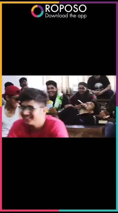 #hahaha 😂😂😂 #ashishchanchalani comedy star