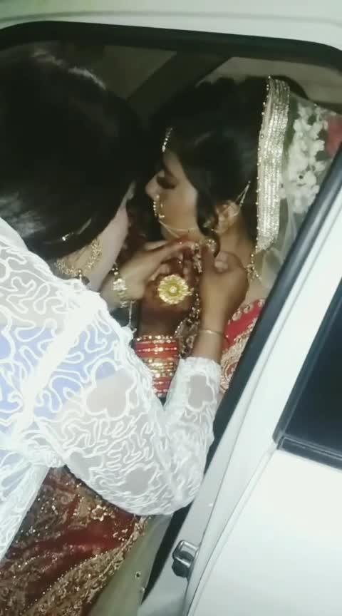 wedding night #roposostarchannel #filmistaanchannel #roposolove #roposo-beats #love #weddinggoals