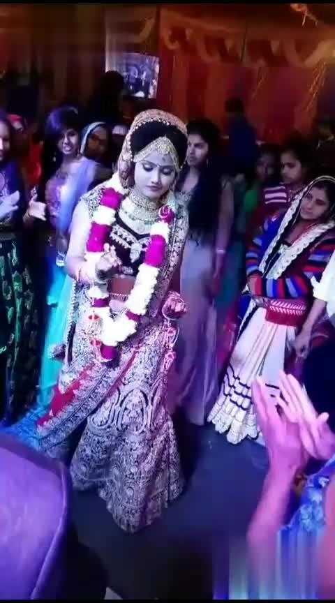 #dhulan #celebration