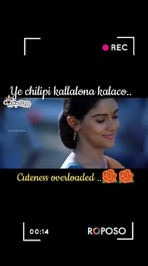 love u Asin #gharshana #venumadhav #venkateshdaggubati #asin #lovesongs #truelove #loveutoo #roposo-beats #muuuuaaahhhhhh #haha_tv #loveubaby