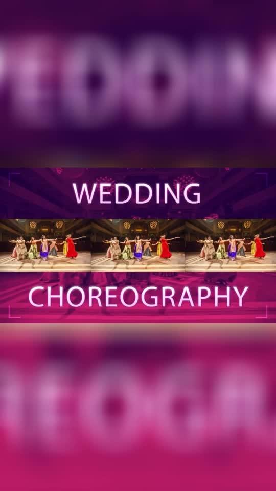 About Us Dance Emporium- Dance choreography #dance #dancerslife #wedding #weddingchoreographer #fitness #danceteacher #fitnesstrainer