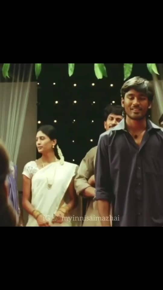 Vennn meegaam pennagaa uruvaanathoo ♥️ #loveness #loveing #in-love- #love-life #denim-love #love-is-only-love #love----love----love #love- #love-with #lovely_couple #feel-the-love #in-love-with #in-loveing #love-you #like-it #followme #like4like #beats #dhanush #nayan #yuvanshankarraja #love_foreverr
