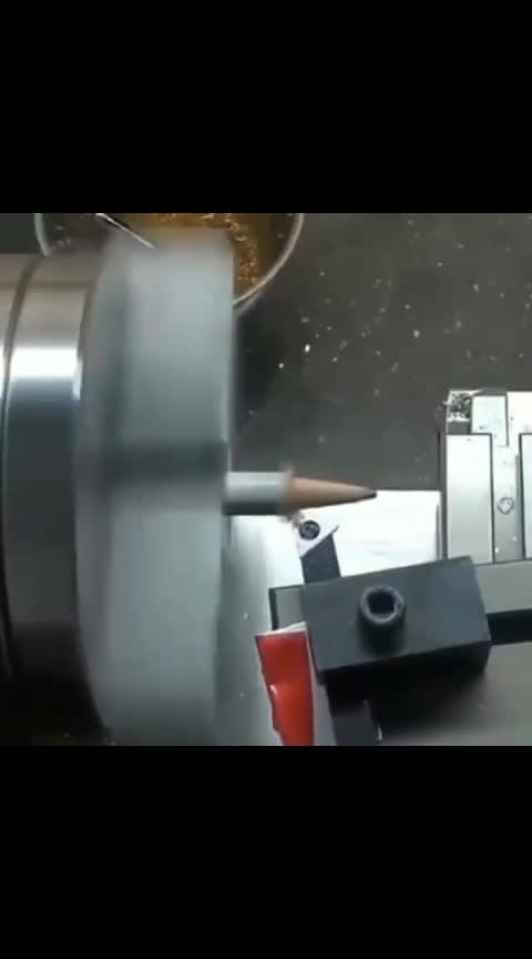 How Mechanical Engineers sharpen their pencils 🤓 - Tag a mechanical engineer! Follow @sciencesetfree  - 🌍 - #️⃣ #automation #manufacturing #process  #manufacturing#milling #autodesk #cnc #prototype  #steel #metal #mechanics #mechanical #engineering #technology  #development #industrialdesigner #automationengineering #industrialautomation #mechanics #mechanic #mechatronics #mechanicalengineer  #engineer #torque #crankshaft #welding