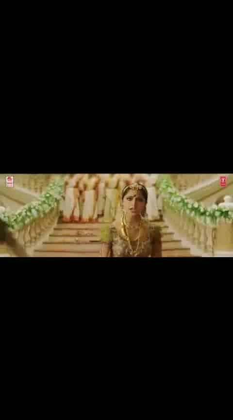 #arundathi #anushka #pashupati #videosongs