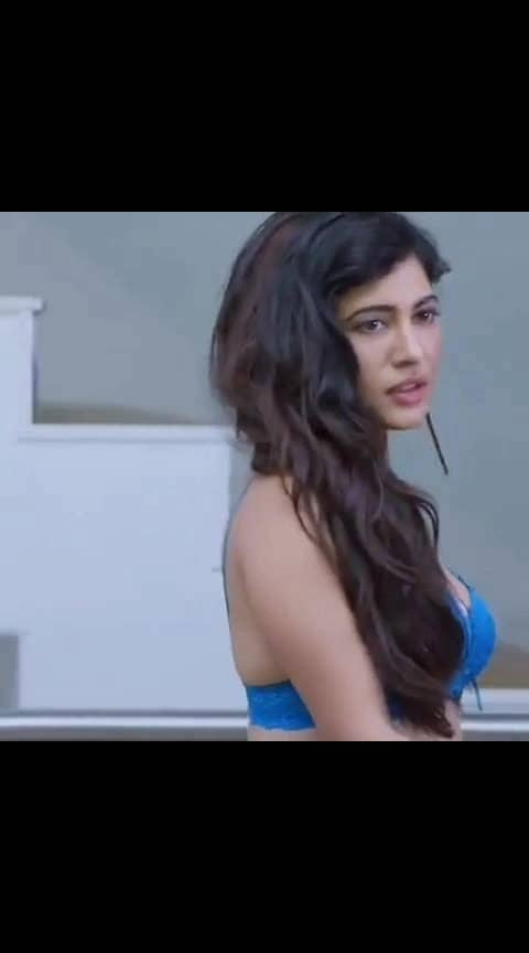 #non-vegjokes #hot-hot-hot #sexybhabhi #sunnyleone #rakhi_sawant