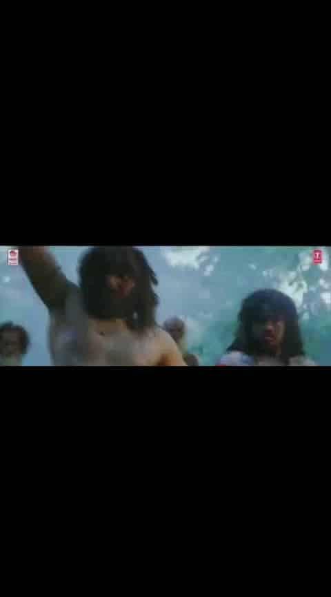 #anushka #arundathi #jejamma #emotionalscene #coconut #videosong