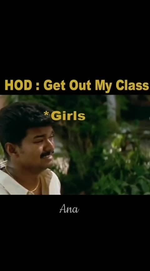 #ana #hod #boysvsgirls