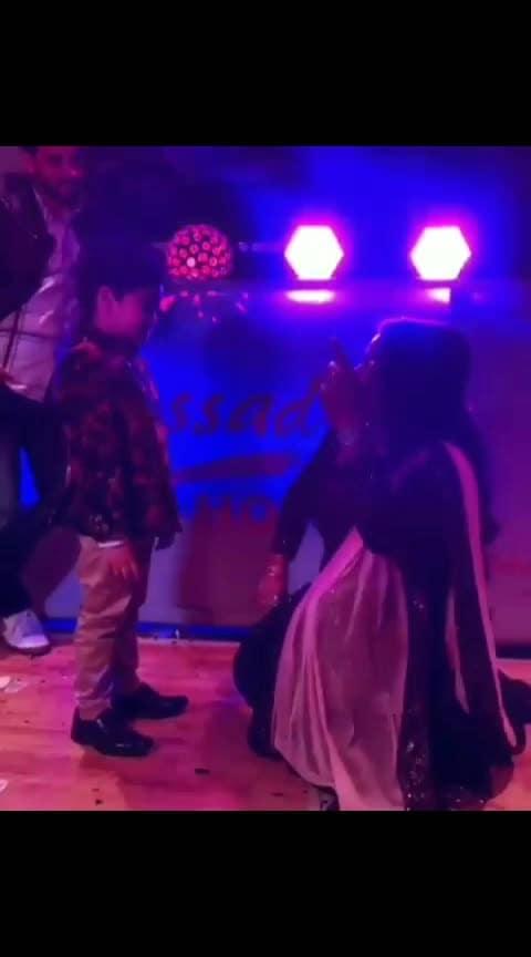 • • • • • Follow 😊🙏 @canada_wale_yaar01 🙏🚩🅁🄴🅂🄿🄴🄲🅃🚩🙏 🍁 🍁 🄰🄻🅆🄰🅈🅂 💝LIKE COMMENT SHARE DEAR💝 #Desi #Punjab #pendu #punjabisuirrt  #punjabicouple  #munde  #punjabistatus #wmk  #punjabi  #punjabis  #punjabiwedding #punjabibride  #punjabiswag  #Punjabisong #punjabimusic #punjabijutti #love 💝🌷🌸🌹🍁🌼🌻💞💕 #lovequotes #lovely #loveyourself #music #musically #musicvideo #musicproducer #musiclovers #canada #singer #singers #singersongwriter 🙏🚩🅁🄴🅂🄿🄴🄲🅃🚩🙏 Follow 😊🙏 @canada_wale_yaar01