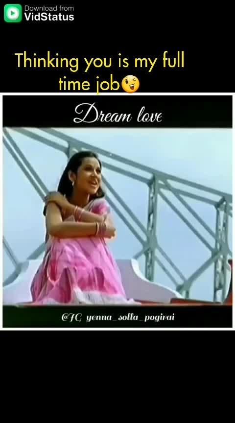 #maddy_love #madhavanhits #unnai #lovehits #lovefeeling