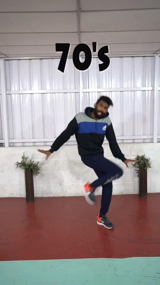 70's,80's,90's,2k Ana now 😍😍#generationdance #roposo-dance #roposo-tamil #roposotamilsong #manibhai #cbe #coimbatore