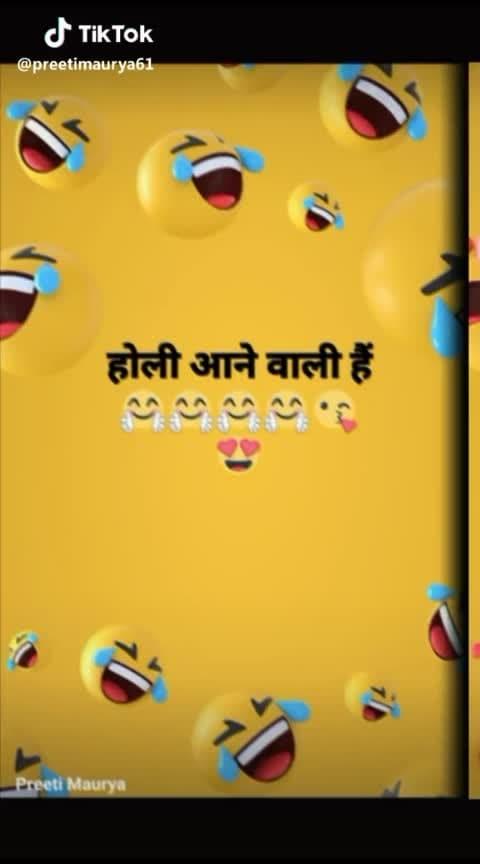 #ha-ha-ha #bhakti-tv #filmiduniya #ajab-gajab #romantic-scene