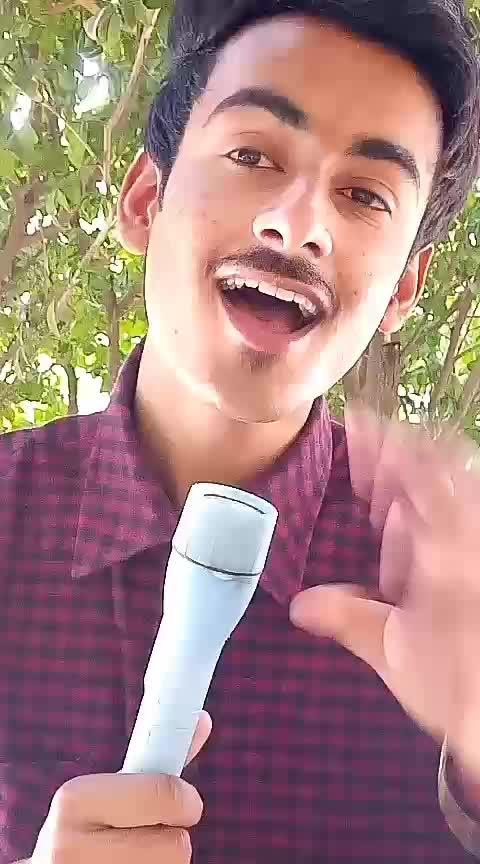 Sab Ko Apni samjhe 😂😂😂 #challenge #winkblink #videoshoot #ropo-video  #video   #roposo-style #roposo #singh #lucknow #lucknowblogger #followformore #follwoforfollow #roposo #new-style #funnyvideos #funnyvines #funnyquotes #funny #roposo-style #use #hastag #amritesh #challenge #goodevening  #roposostar @roposocontests #acting