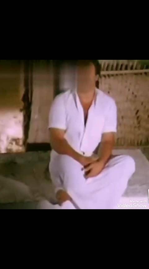#ilayaraja #chinnathambi #thooliyile_aadavandha #thooliyile #prabhu #melodysong #motivation
