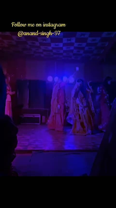 #beautiful_dance_baisaraj😍😍😍😍 @GS #royal_status #royalbaisa #royalking #marwadi #marwadiswag #new-marwadi-song-2019 #garwalidance