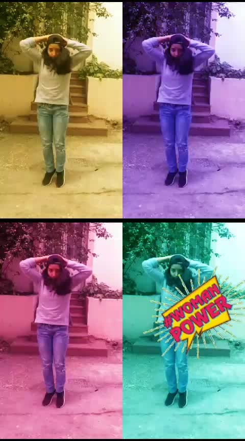 Konvict Musixxxc #akon #ropo-video #roposo-beats #roposo-masti #roposers #ropo #ropo-video #swag #hiphop #freestyle #dance #rops-star #ropo-style #ropodance #ropo