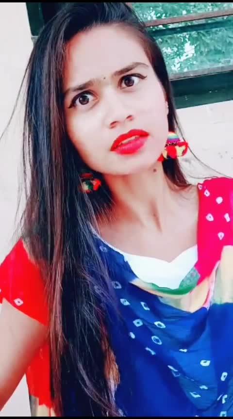 #holifestival #rangpanchmi #colorfullife #colorfull #poojasawant #dagadichawl #mimarathi #roposofestival #happyholi #mimarathi #marathimulgi