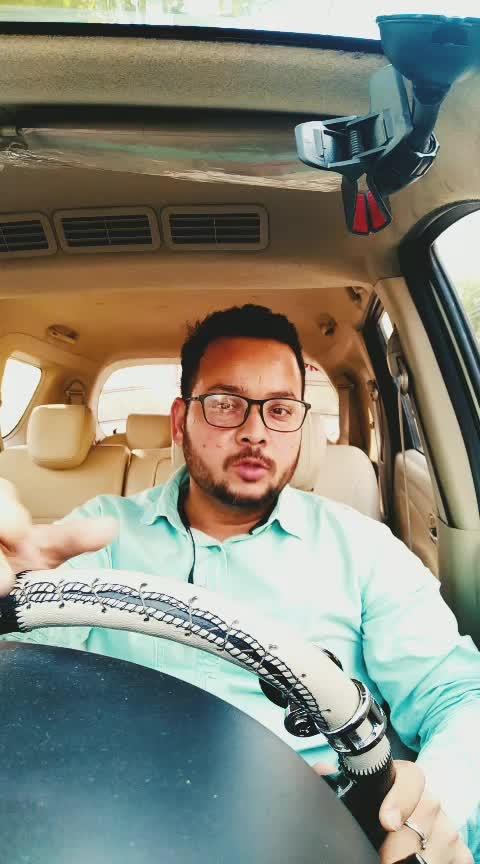 इस खबर को सुनकर कूदने लगे सपा बसपा के कार्यकर्ता, ये है खबर  #priyankagandhi #rahul #trendingpost #trendingnews #trendingnow   please gift and follow for more news