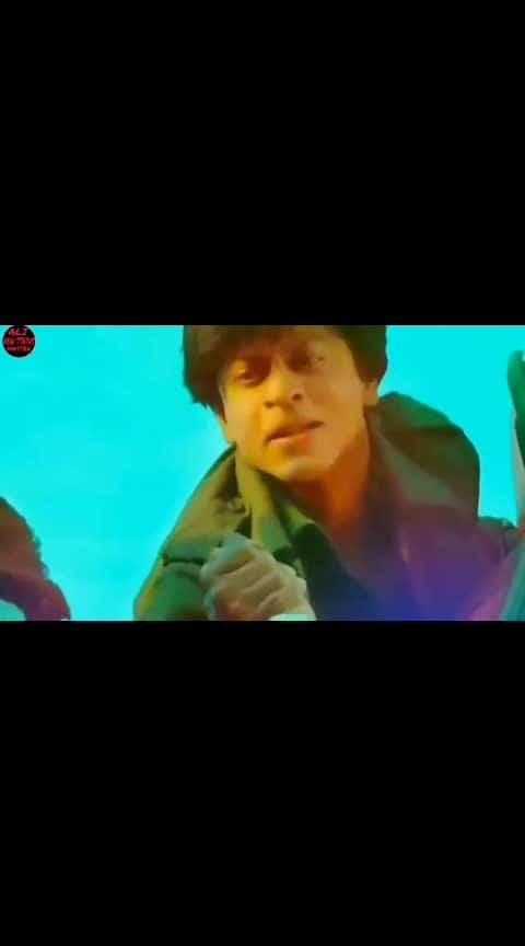#shahrukh Khan #kajol