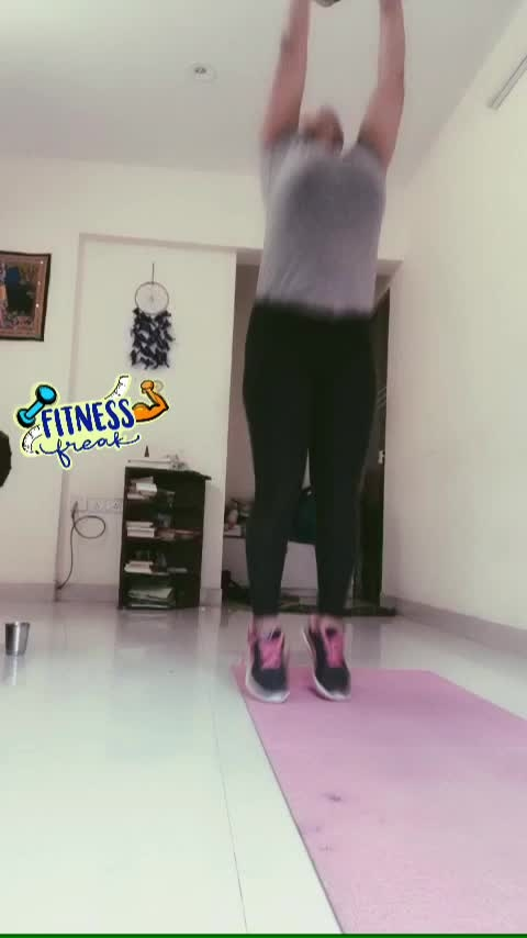 Every day fitness day #fitnessfreak