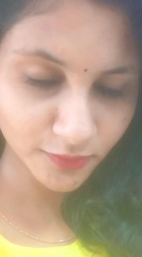 ##roposo #lov-ropose #roposoindianblogger #tiktok_india ##roposolovers #roposoindia