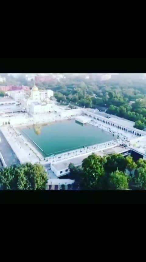 gift please🙏Dhan Sri Guru Harkrishan  Sahib ji MAHARAJ.  🙏 IK Var Waheguru Lekho G 🙏 WAHEGURU....ji #wmk  #sardari #punjabi  #india-punjab  #dhansrigurugranthsahibji  #simran  #pride  #bani  #waheguru  #sardar  #sikhtemple  #cultures  #khalsazindabaad  #goldentemple  #god  #sikhiworldwide  #instamusic  #gurbaniworld  #religion  #turban  #turbanking  #dastar  #truth  #sikhart  #gurunanakdevji  #harmindersahib  #sikhartist  #sikh  #sikhism