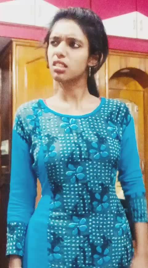 #rachitaram #roposo-kannada #ropo-kannada #kannadalove #kannadathi
