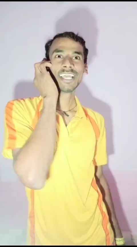 sun suna😂🤣#amirkhan #roposo-haha #roposo #haha #marathimuser #marathimulga #comedy #roposo-funny #khandala #funnydance #roposo-funny-comedy #acting #talent #skill #comedyvideos
