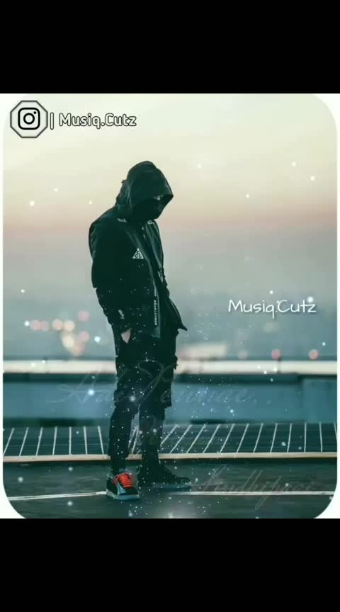 #enna_nadandhalum_pennae_unna_vidamaten💙💙💙 #mesayamuruku #musiqcutz #tamilactress #tamilsonglyrics #tamillovers #tamilmoviesong #tamilactor #tamilbgm #tamillovescene #lovemelikeyoudo #arr #hiphoptamizha #hiphopthamizha #tamilalbum #tamilalbumsong #tamilindependentartist #anirudhravichander #singapore #kollywoodcinema #kollwood #kollycinema #anirudh #lovefailuretamil #vidyavox #tamilcinema #tamilstatusofficial