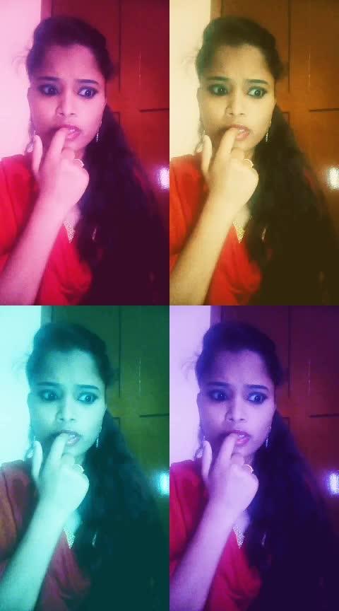 #musicislife #musicality #dub #musicallys #ropos #notlonavelupeditheasalukorakanattu #song #dimples