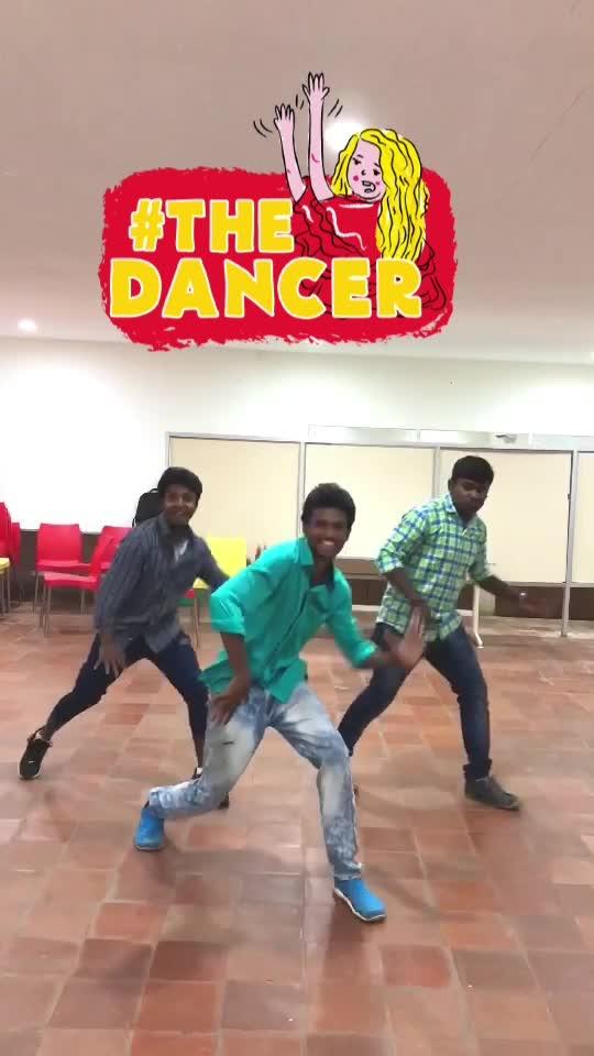 Petta theme 🔥🔥🔥🔥🔥💃💃 #roposo-dancers #roposo-dance #roposolove #roposobeat #roposo-mood #roposofun #roposotime #roposoking #roposogopalstreamer #roposomeenaxi #roposotamilko #roposofact #roposokingofking #thedancer