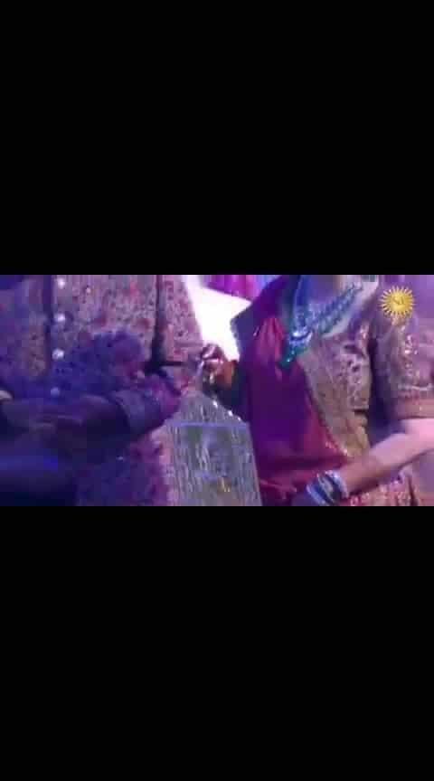 AMBANI WEDDING 🤘🤘 #baraat  #wedding  #indian  #weddingseason   #ambani  #ambaniwedding  #akashambani  #shlokamehta  #mukeshambani   #richestwedding #indianwedings  #shaadi  #bollywood #shahrukhkhanfans #shahrukhkhan #amitabhbachchan #aishwaryaraibachchan #vidyabalan #shahidkapoor #love #song #dance  #paparazzi